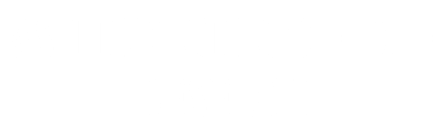AS THOUGH GOD DID BESEECH